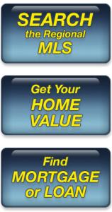 Brandon Search MLS Brandon Find Home Value Find Brandon Home Mortgage Brandon Find Brandon Home Loan Brandon