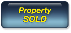 Property SOLD Realt or Realty Brandon Realt Brandon Realtor Brandon Realty Brandon