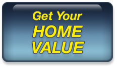 Get your home value Brandon Realt Brandon Realtor Brandon Realty Brandon