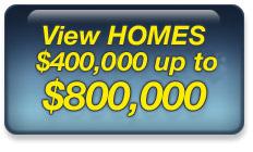 Find Homes for Sale 3 Realt or Realty Brandon Realt Brandon Realtor Brandon Realty Brandon