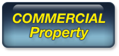 Find Commercial Property Realt or Realty Brandon Realt Brandon Realtor Brandon Realty Brandon